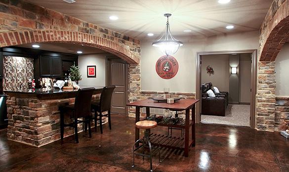 Home Interior Designer Marana Oro Valley AZ Encantada Designs