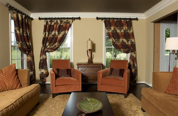 Window Treatments Tucson AZ
